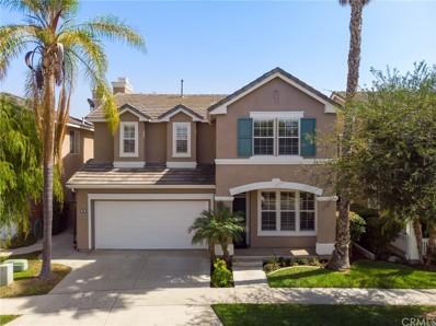 64 Montrose, Irvine, CA 92620 - MLS#: OC18233287