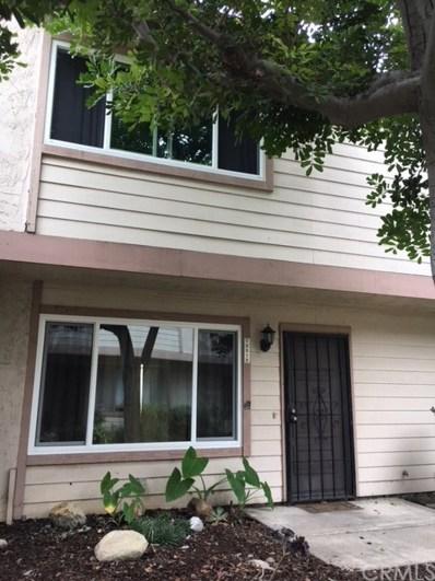 13313 Woodbrook Circle, Garden Grove, CA 92844 - MLS#: OC18233313