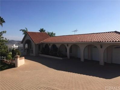 24030 Lodge Pole Road, Diamond Bar, CA 91765 - MLS#: OC18233384