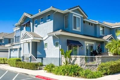 31 Carlsbad Lane, Aliso Viejo, CA 92656 - MLS#: OC18233402