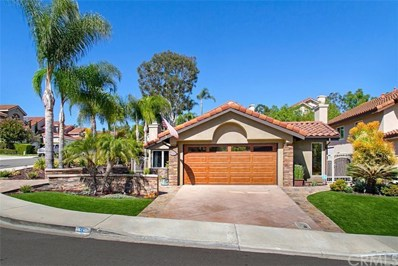 9 Viewpoint Place, Laguna Niguel, CA 92677 - MLS#: OC18233518