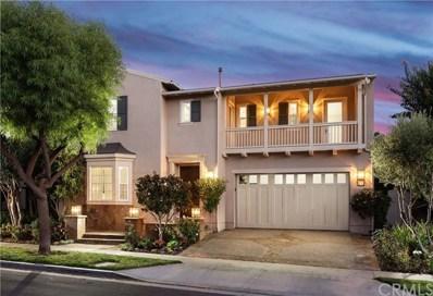 106 Ambiance, Irvine, CA 92603 - MLS#: OC18233562