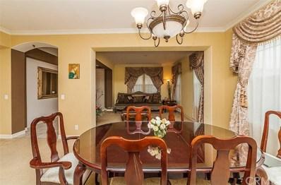 17923 Point Reyes Street, Fountain Valley, CA 92708 - MLS#: OC18233880