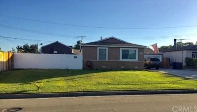 15210 Loretta Drive, La Mirada, CA 90638 - MLS#: OC18234174
