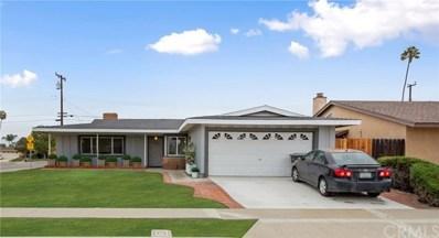 3236 Idaho Place, Costa Mesa, CA 92626 - MLS#: OC18234240