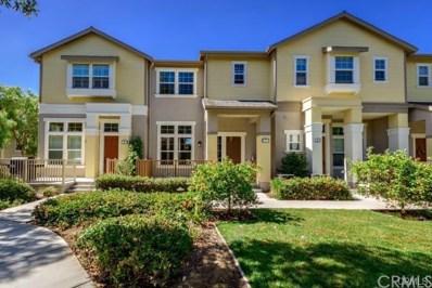 7 Clifford Lane, Ladera Ranch, CA 92694 - MLS#: OC18234285