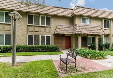 18198 Muir Woods Court, Fountain Valley, CA 92708 - MLS#: OC18234302