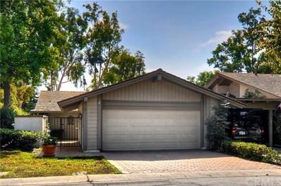 6 Vista, Irvine, CA 92612 - MLS#: OC18234458