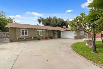 2310 E La Palma Avenue, Anaheim, CA 92806 - #: OC18234526