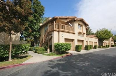 117 Timbre, Rancho Santa Margarita, CA 92688 - MLS#: OC18234716