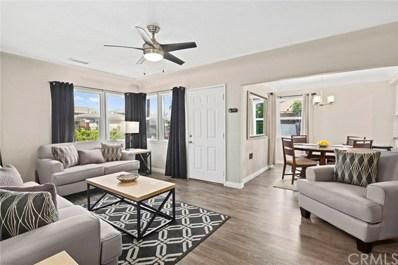 1704 E Saunders Street, Compton, CA 90221 - MLS#: OC18234807