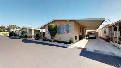 1400 S Sunki Street UNIT 159, Anaheim, CA 92806 - MLS#: OC18234897