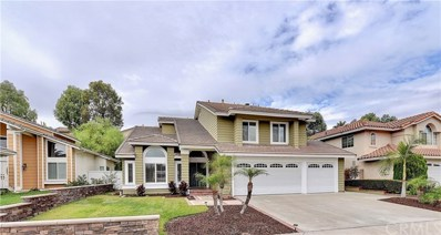 21095 Kensington Lane, Lake Forest, CA 92630 - MLS#: OC18234940