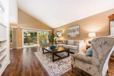 79 Summerstone, Irvine, CA 92614 - MLS#: OC18235054
