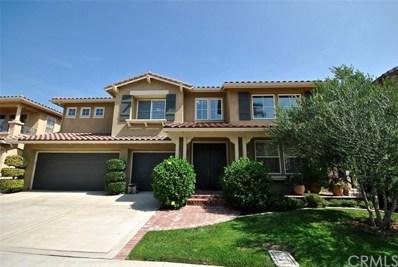 14 Benavente, Irvine, CA 92606 - MLS#: OC18235096