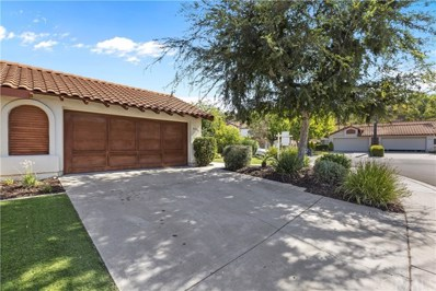 8796 Ginger Snap Lane, Rancho Penasquitos, CA 92129 - MLS#: OC18235195