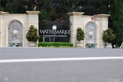 2204 Watermarke Place, Irvine, CA 92612 - MLS#: OC18235270