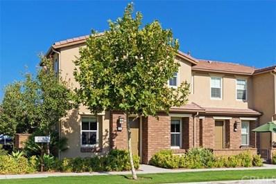 15 Pampana Street, Rancho Mission Viejo, CA 92694 - MLS#: OC18235416