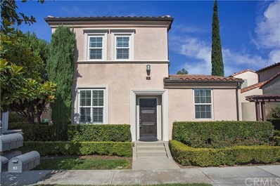 89 Canal, Irvine, CA 92620 - MLS#: OC18235550