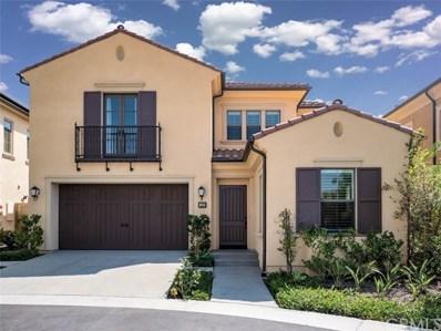 123 Mountain Violet, Irvine, CA 92620 - MLS#: OC18235650