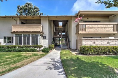 8877 Lauderdale Court UNIT 211D, Huntington Beach, CA 92646 - MLS#: OC18235727