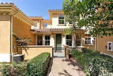 223 Groveland, Irvine, CA 92620 - MLS#: OC18235753