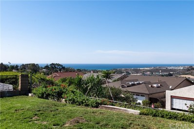 409 Calle Robles, San Clemente, CA 92672 - MLS#: OC18235831