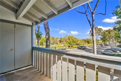 25611 Quail Run UNIT 128, Dana Point, CA 92629 - MLS#: OC18235854