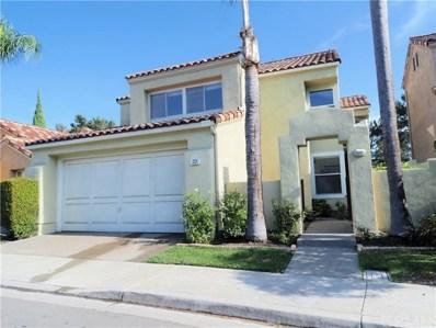 22 Cordoba, Irvine, CA 92614 - MLS#: OC18236136