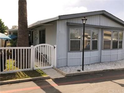 34052 Doheny Park Rd UNIT 131, Dana Point, CA 92672 - MLS#: OC18236468