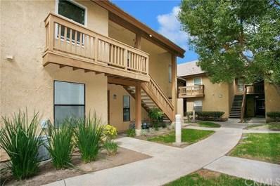 386 Orange Blossom, Irvine, CA 92618 - MLS#: OC18236685
