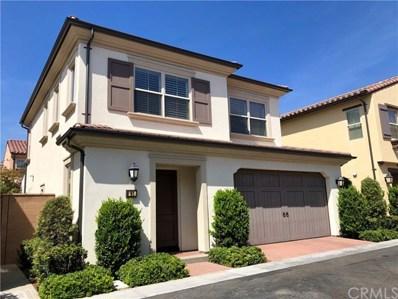 97 Devonshire, Irvine, CA 92620 - MLS#: OC18236779