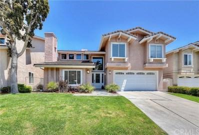 3200 Calle Grande Vis, San Clemente, CA 92672 - MLS#: OC18236804