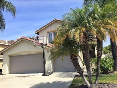 15 Montgomery, Mission Viejo, CA 92692 - MLS#: OC18236961