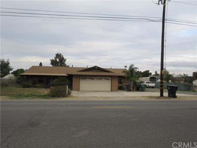 2671 2nd Street, Norco, CA 92860 - MLS#: OC18237063