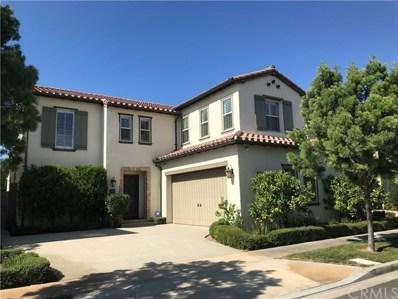 129 Beechmont, Irvine, CA 92620 - MLS#: OC18237343