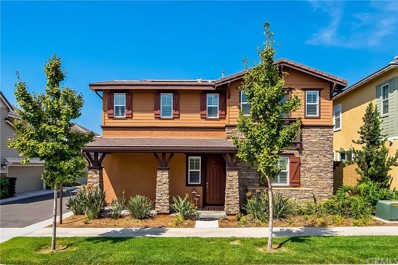 159 Violet Bloom, Irvine, CA 92618 - MLS#: OC18237359