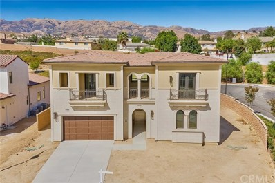 19827 Split Oak Road, Chatsworth, CA 91311 - MLS#: OC18237514