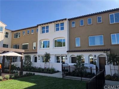 1805 N Sonata Street, La Habra, CA 90631 - MLS#: OC18237515