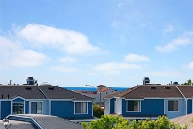 2168 Calle Ola Verde, San Clemente, CA 92673 - MLS#: OC18237558