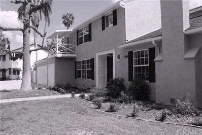 2301 N Park Boulevard, Santa Ana, CA 92706 - MLS#: OC18237686