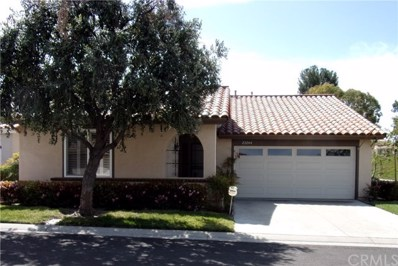 23244 Villena, Mission Viejo, CA 92692 - MLS#: OC18237807