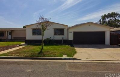 10121 Stageline Street, Corona, CA 92883 - MLS#: OC18237828