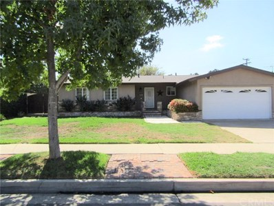 1379 Watson Avenue, Costa Mesa, CA 92626 - MLS#: OC18237843