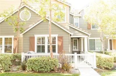 53 Zinnia Street, Ladera Ranch, CA 92694 - MLS#: OC18237850