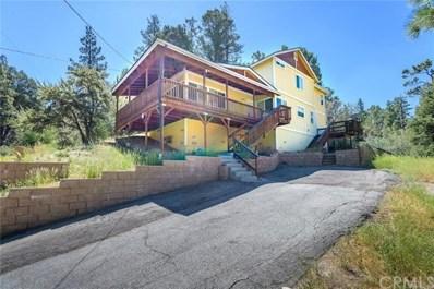 200 E Rainbow Boulevard, Big Bear, CA 92314 - MLS#: OC18237918
