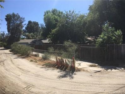 14797 Oakley Drive, Riverside, CA 92503 - MLS#: OC18237948
