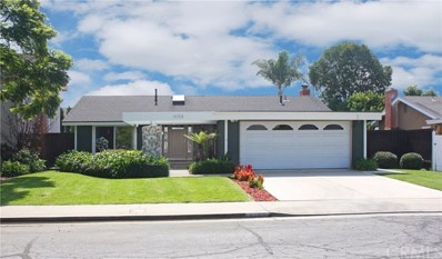 9192 Heatherton Circle, Huntington Beach, CA 92646 - MLS#: OC18237956