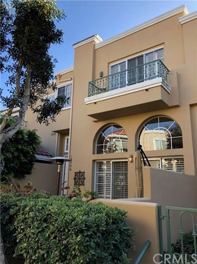 19486 Riverdale Lane, Huntington Beach, CA 92648 - MLS#: OC18237976