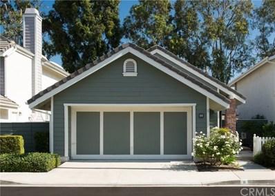 11 Spinnaker, Irvine, CA 92614 - MLS#: OC18237987